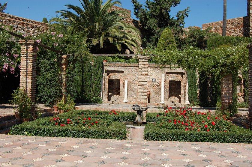 2008_10_03_Spain_Malaga_2008_Alcazaba-73