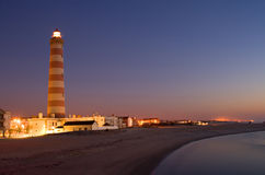 lighthouse-aveiro-portugal-4297539