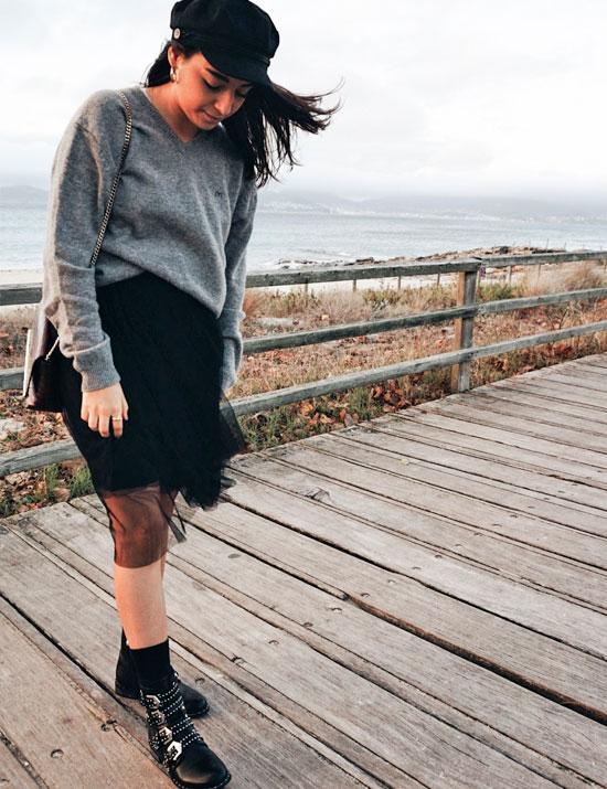 falda-tul-negra-isthisirene_5761_1