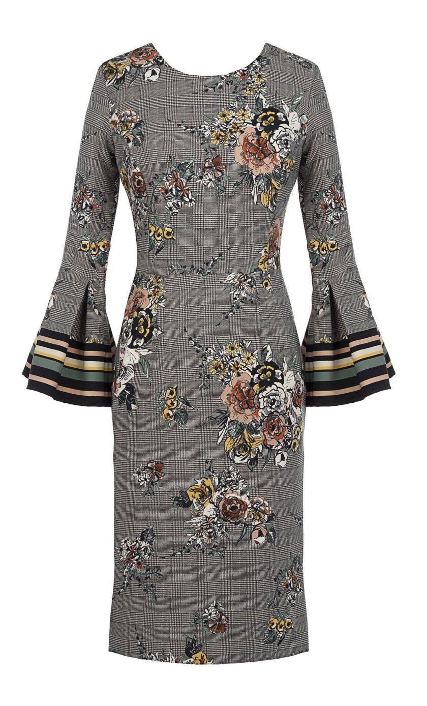 vestido-rinascimento-principe-gales-floral.jpg