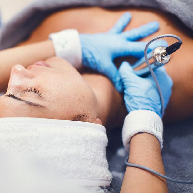 slide-4-tratamiento