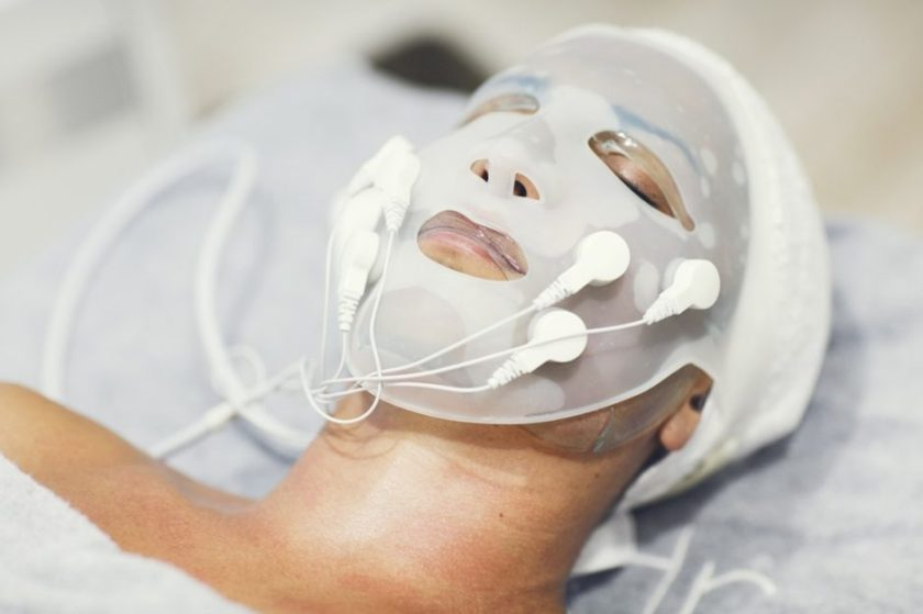Tratamiento-DRV-024-1200x800-copia-1024x683-940x626