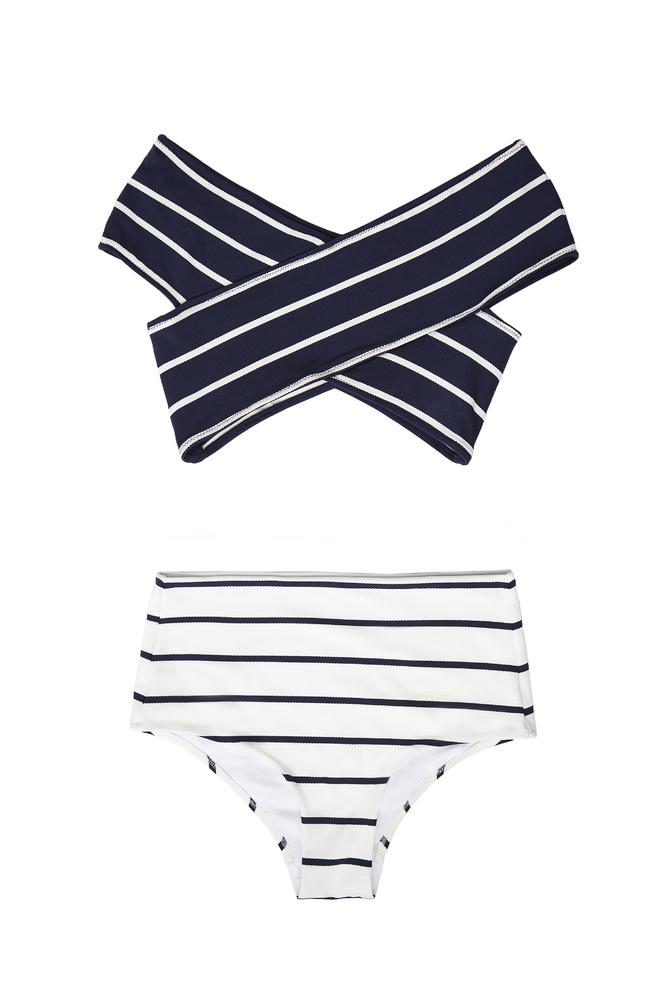 tendencias_banadores_bikinis_verano_2018_326239449_667x1000