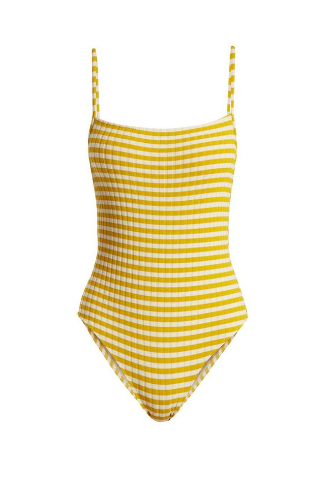 tendencias_banadores_bikinis_verano_2018_387651347_667x1000