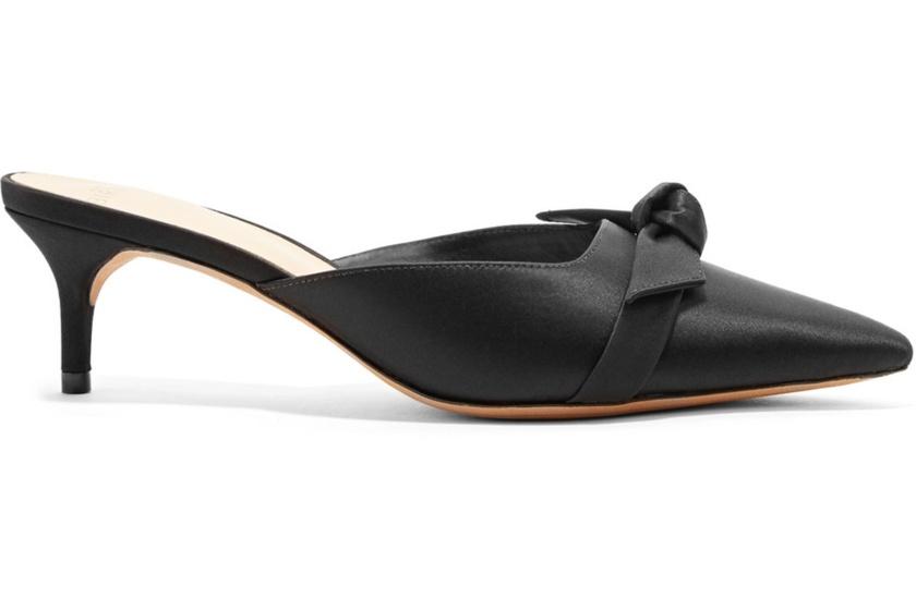 zapatos_tendencias_primavera_verano_2018_271620945_1800x1200