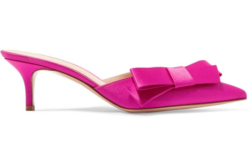 zapatos_tendencias_primavera_verano_2018_68424675_1800x1200