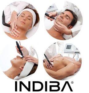 indiba-1-1-289x300