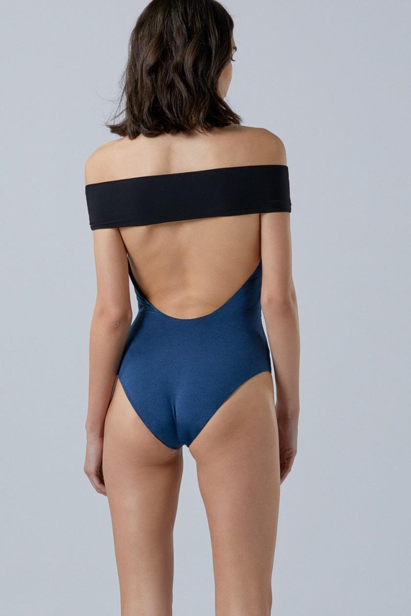 NOW_THEN-Tombo-lurex-premium-swimsuit