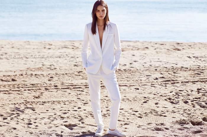 traje-de-chaqueta-blanco-de-pedro-del-hierro_5