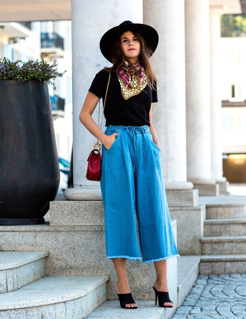 1024x1332-8-11e6-8b8f-0d259696d149tendencias-culotte-el-pantalon-mas-dificil-denim-12777369-1-esl-es-denim-jpg