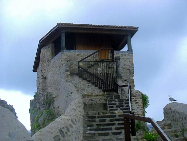 Ermita_de_Santa_Ana_3