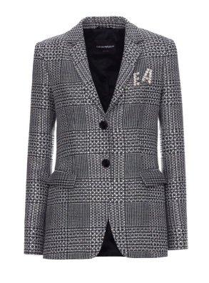 eaw-fw1819-suit-36-bis_cc69c19e_585x793