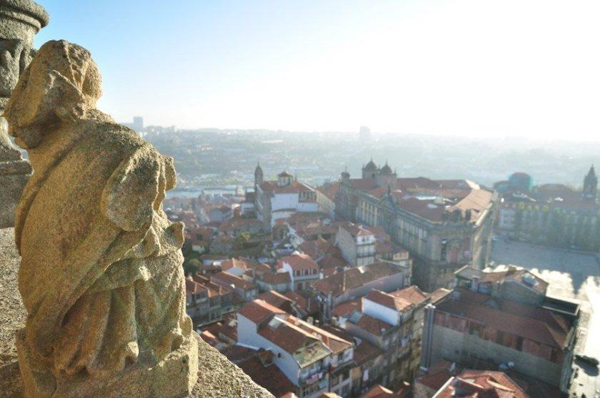 torre-clerigos-vistas