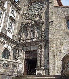 240px-Porto.SanFrancisco02