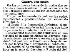 Edición del jueves, 23 febrero 1911, página 12 - Hemeroteca - Lavanguardia.es - Mozilla Firefox 28052013 214037.jpg
